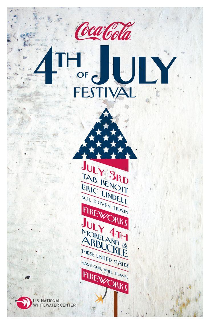 memorial day festivals nc