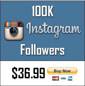 buy 10k instagram followers for cheap