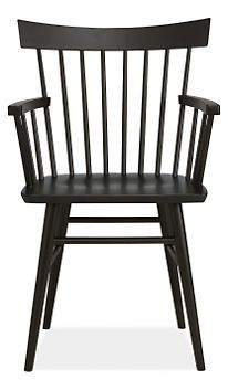 thatcher chairs dining room pinterest