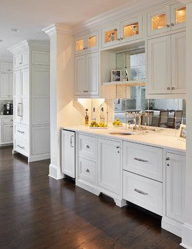 Classic interior design ideas pictures remodel and decor