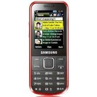samsung metro c3530 review amp specifications brand samsung model