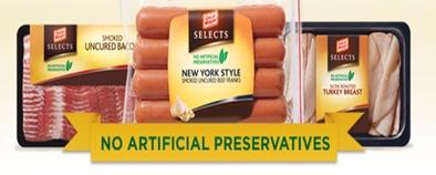 Oscar mayer hot dogs coupons 2018