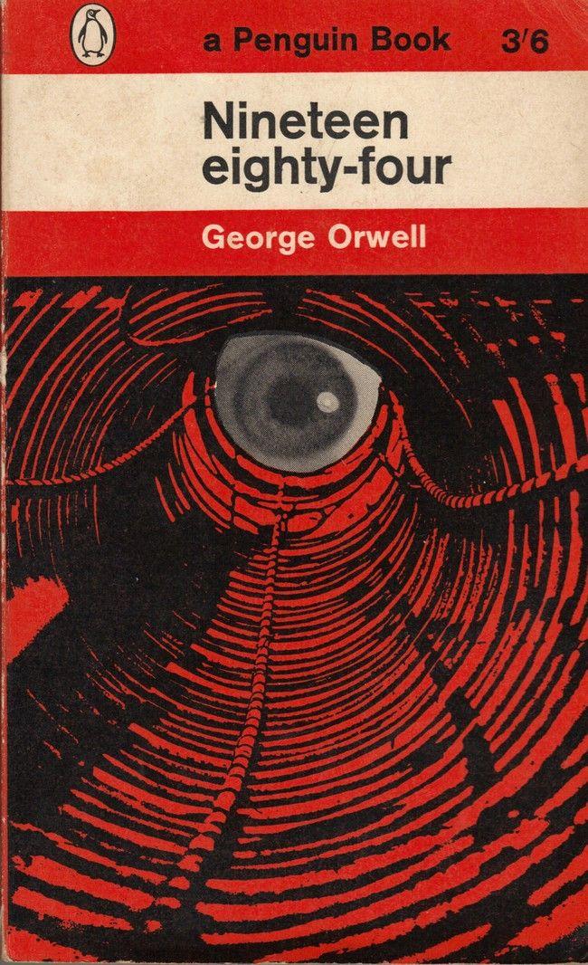 Essays By George Orwell - buyenglishworkessayservices