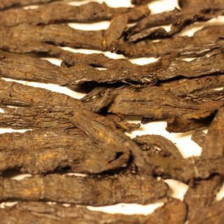 Beef Jerky (another version of oven dried beef jerky from ...