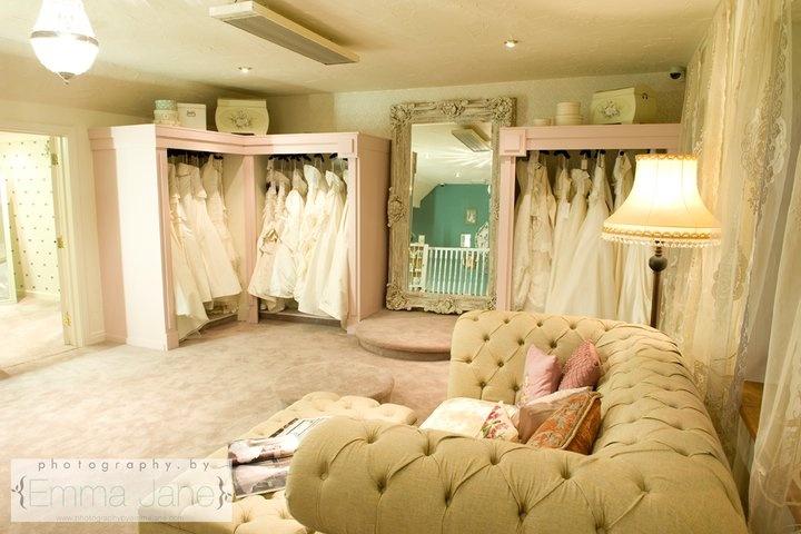 petticoat lane bridal boutique