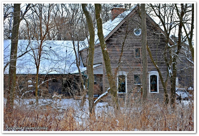 Old farmhouse country scenes pinterest Old country farmhouse