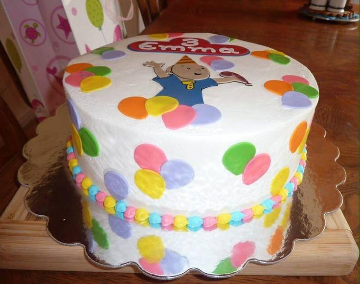 Birthday Cake  Teenas Cakewalk  Pinterest