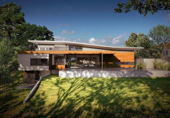 Lindal cedar homes cottages pinterest for Cedar home designs