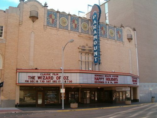 search movie theaters