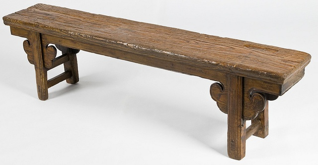 Stunning Chinese Antique Carved Bench 640 x 333 · 63 kB · jpeg
