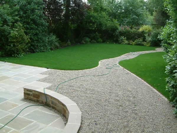 Pin by cathy fussell on gardening pinterest for Split level garden designs