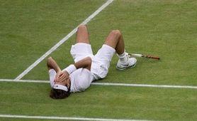Murray vs Federer at Wimbledon 2012 – a Social Media Analysis