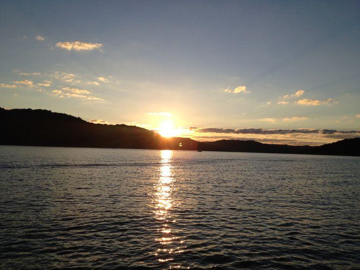 Center hill lake tn breath pinterest