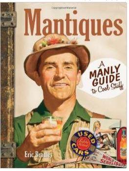 Man s guide to stuff scruff amp ready mannish pride pinterest
