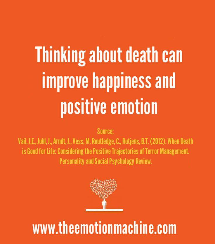 psychology facts about love pdf