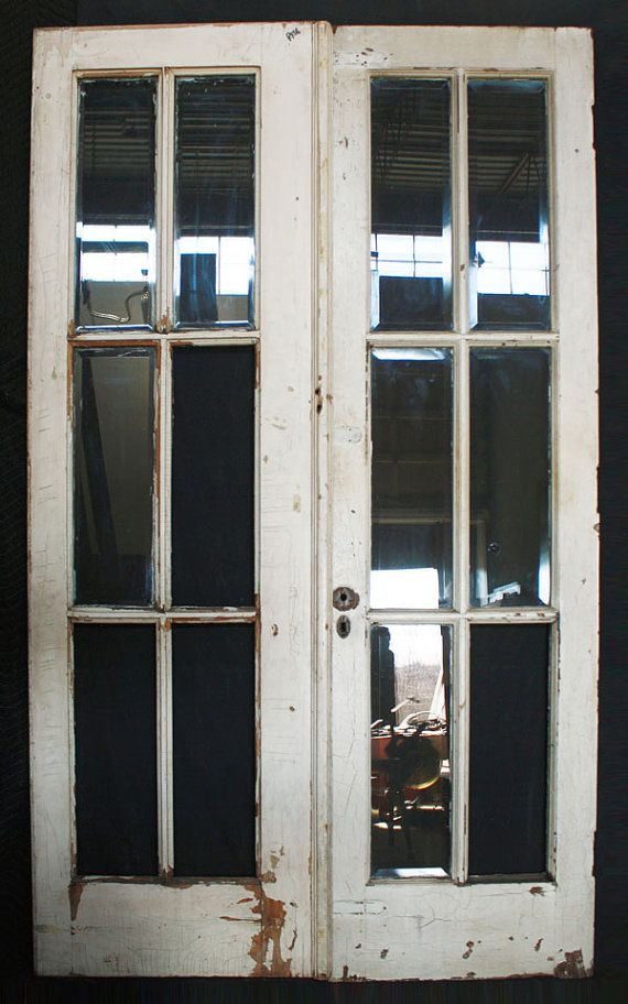 Exterior French Doors Pine Exterior French Doors