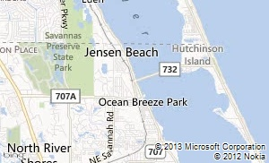 ... Tourism and Vacations: things to do in Jensen Beach, FL | TripAdvisor