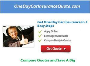 car insurance quote elephant