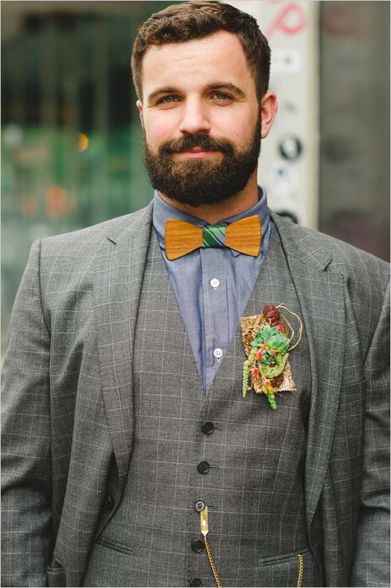 wooden bow tie giveaway the king behavior