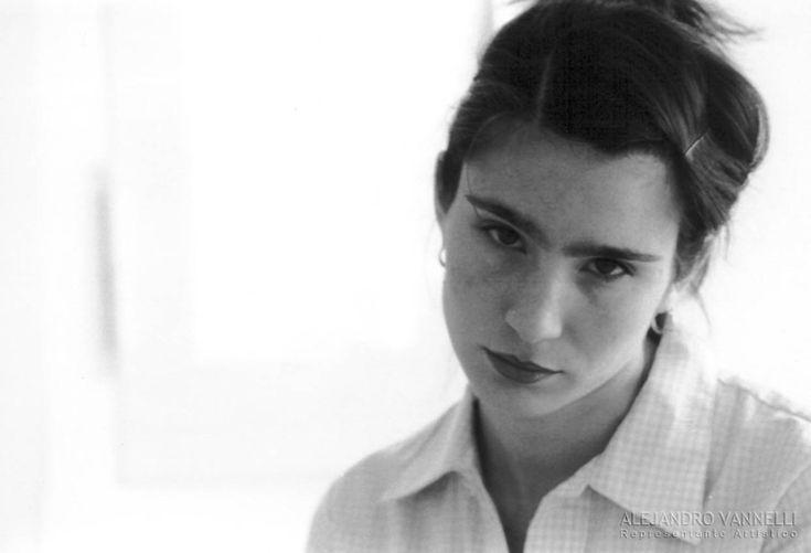valeria bertuccelli | Faces... | Pinterest