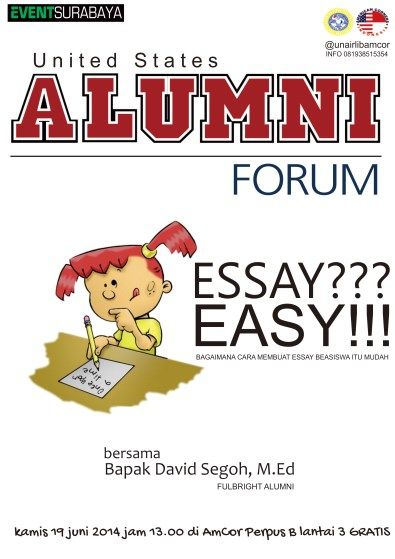 best essay writing service uk forum