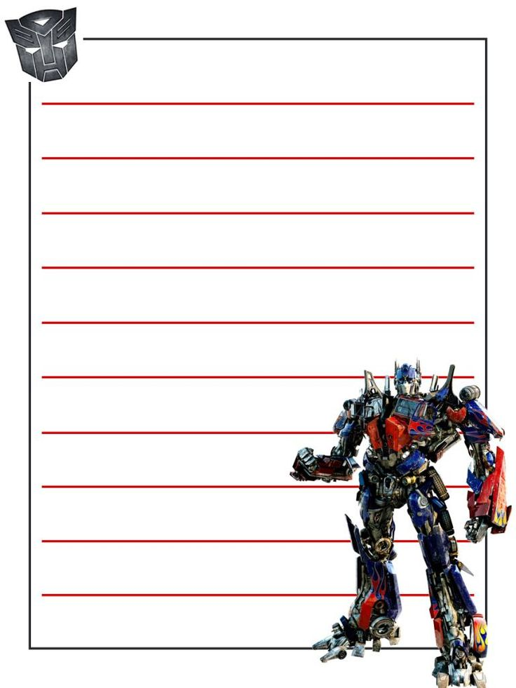 optimus prime essay Optimus prime has been meticulously adapted and engineered as a highly articulated collectible figure using the film model as a basis the optimus prime premium.