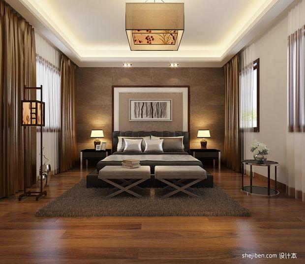 bedroom organization bedroom pinterest
