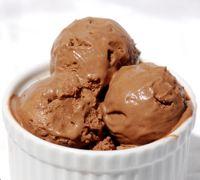 Chocolate Dulce de Leche Ice Cream | Best Served Cold (Ice Cream) | P ...