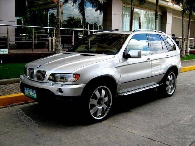 Cars For Sale Ncr Metro Manila Ayosdito Ph