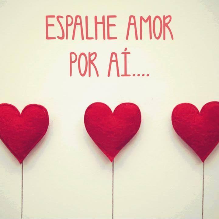 http://senhorainspiracao.blogspot.com.br/
