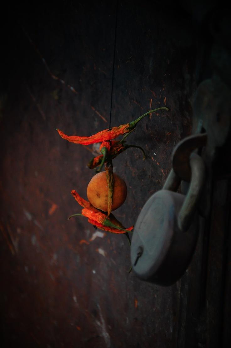 Pin By Aditya Bhandari On My Work Pinterest