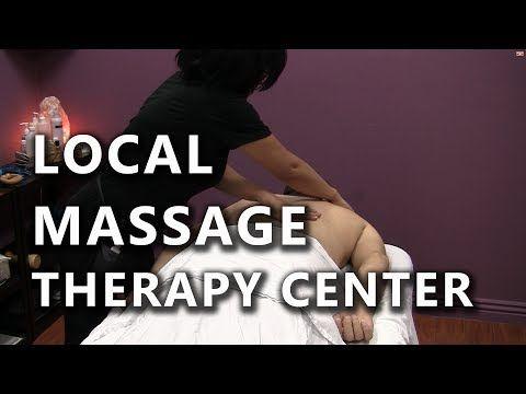 massage therapy manteca ca