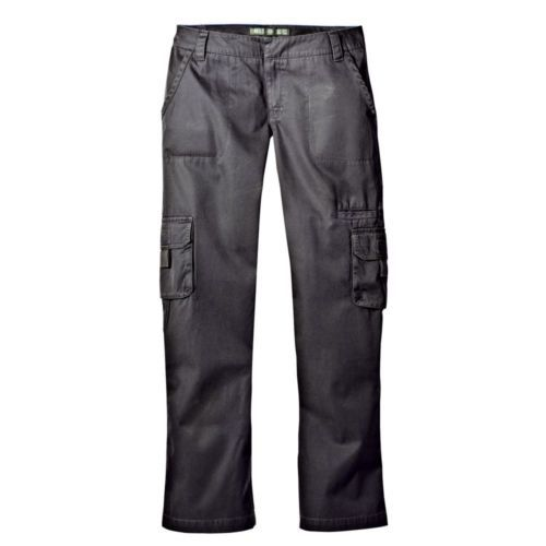 Brilliant 686 Dickies Work Pants  Waterproof Insulated For Women  Save 70