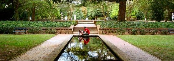 Hopelands Gardens Aiken Sc Aiken Sc Pinterest