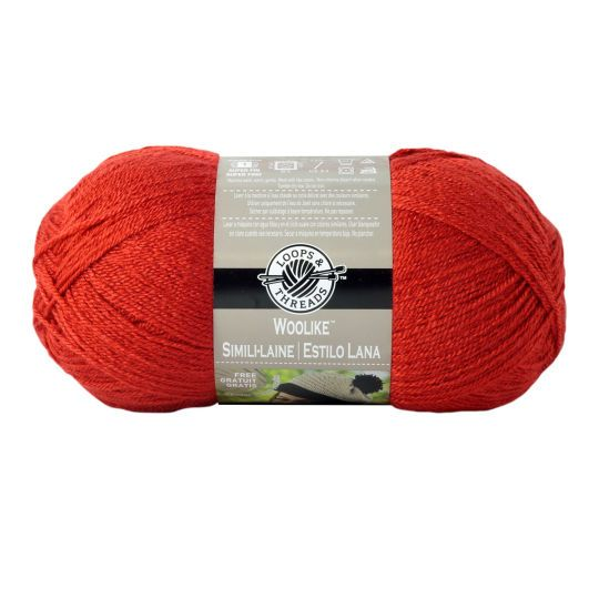 by Lion Brand Yarn. $ $ 5 49 Add-on Item. FREE Shipping on eligible orders. Only 1 left in stock - order soon. out of 5 stars 3. Product Features any craft project with this fun yarn; create glamorous scarves and Lion Brand Yarn Martha Stewart Glitter Eyelash Yarn, Yellow Gold.