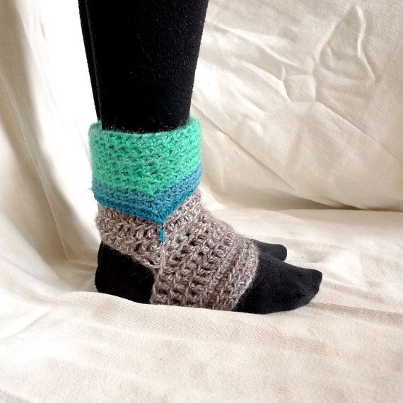 Crocheting Leg Warmers : crochet leg warmers CroCHeting Pinterest