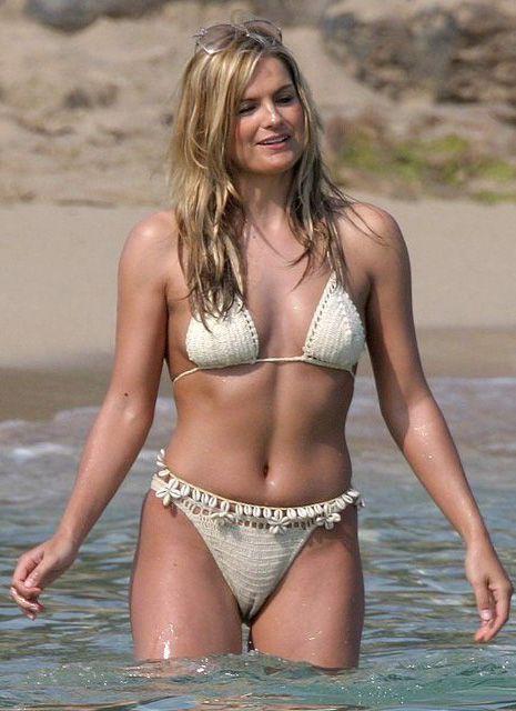 Connecticut women in bikinis on beaches videos