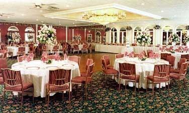 L'Affaire Fine Catering: Experience Memories Of A Lifetime, Mountainside, NJ