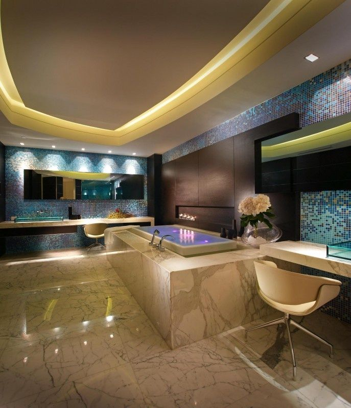 Pin by kinan safi on luxury bathrooms pinterest for Bathroom accessories kuwait