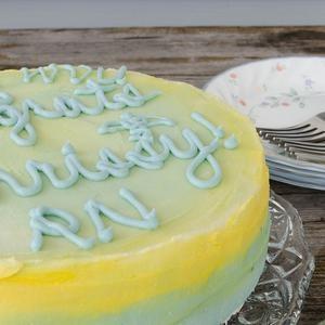 ... Chocolate Brownie, Raspberry Swirl Cheesecake Cake (Gluten Free