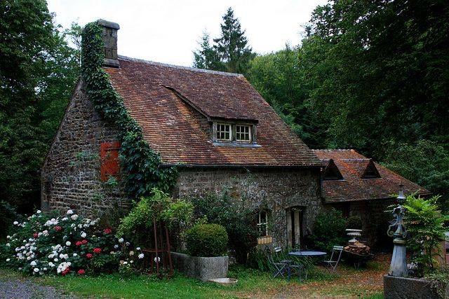 Pin by Shirley's on Quaint Cottages | Pinterest Quaint English Cottages