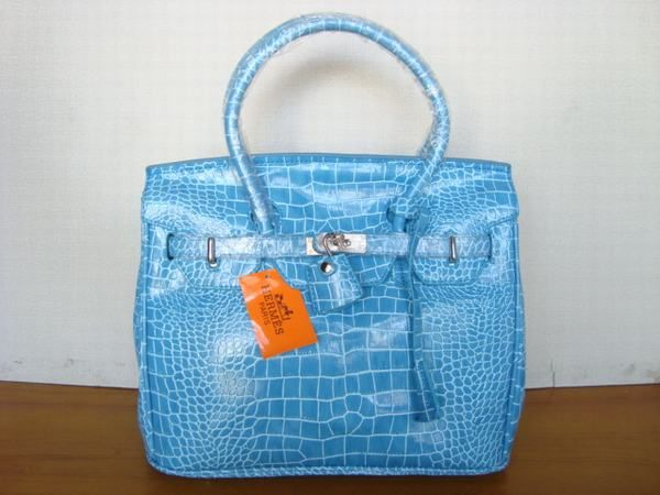 Image Result For Wholesale Purses