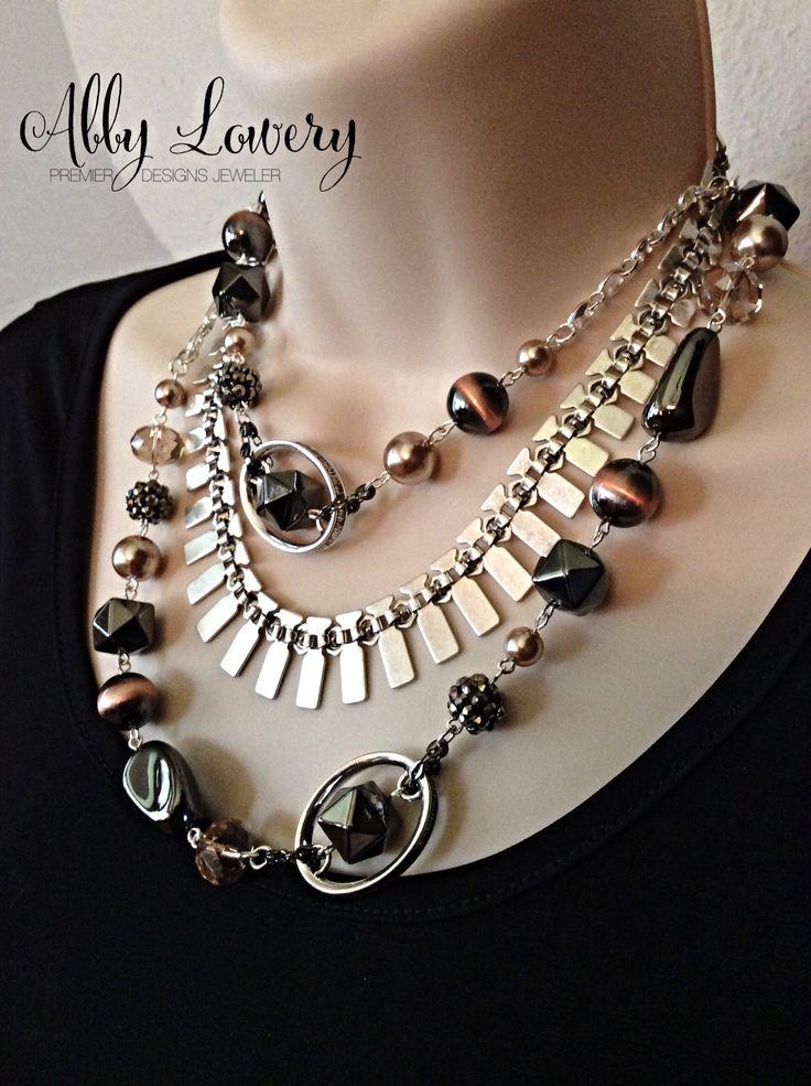 premier designs jewelry catalog 2015 2016 premier