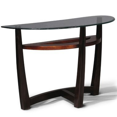 elation console table 299 office furniture pinterest