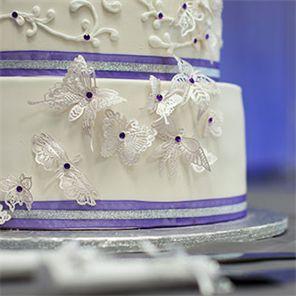 Wedding Cake Sacramento Wedding Cake Vendors Near Sacramento California Perfect Wedding
