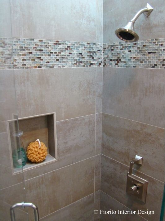 Pinterest discover and save creative ideas for Guest bathroom remodel ideas
