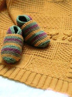 Knitting Websites : Knitting site Knitting - Kiddos Pinterest