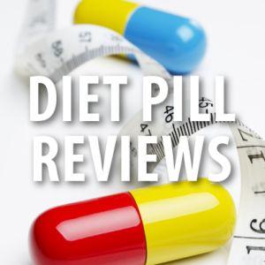 Dr Oz: Belviq Vs Qsymia, Alli Review, Thermogenics & Safe Diet Pills