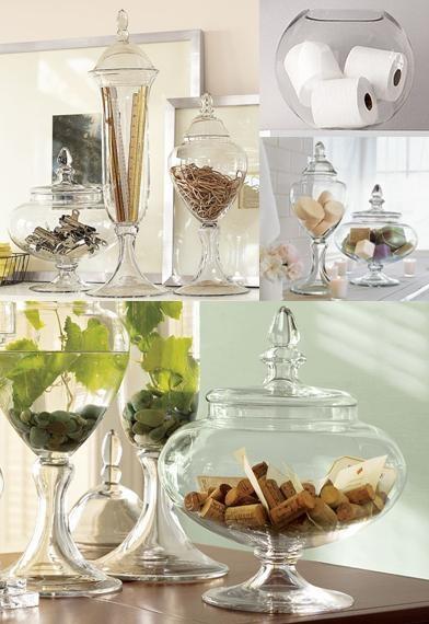 Vase Filler Ideas Pinterest