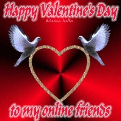 happy valentines day joke poems